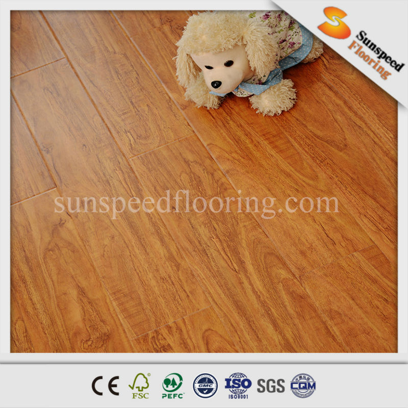 Laminate Floor Company Laminate Floor Company Suppliers And