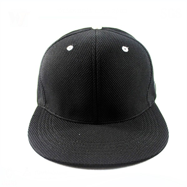 b4112fac11e09 Custom Flexfit 110 Fitted Cap Plain Snapback Hats Wholesale - Buy ...