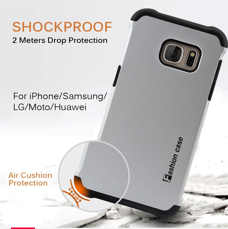 Cheapest Products Online For Sony Xperia Liquid Case Liquid Case For Huawei P8 Lite