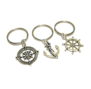 15e59e6770 Keychain Anchor, Keychain Anchor Suppliers and Manufacturers at Alibaba.com