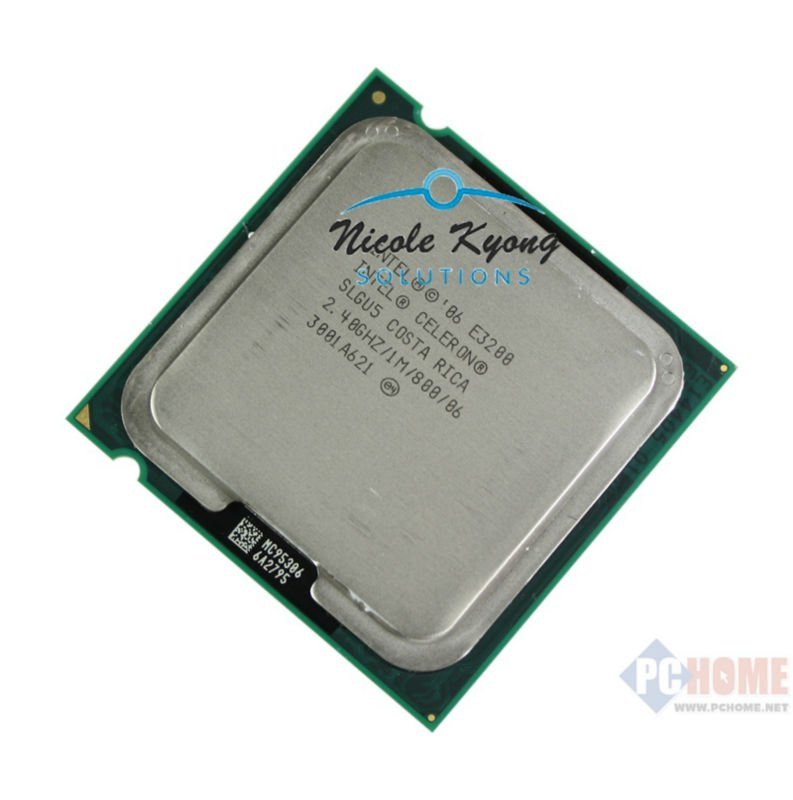 Core 2 Mb Cache 1155Retail Pack Socket H2 Lga 5 Gt//S Dmi 55 W Product Type: Electronic Components//Microproc Intel Celeron G1620 Dual Yes 512 Kb 2.70 Ghz Processor Intel Hd Graphics Graphics 3 Number Of Monitors Supported 22 Nm 2 Core