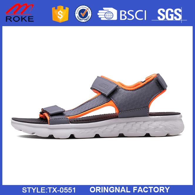 Summer Sandals Casual Vacation Beach Sandals Shoes For Women Teenagers Girls