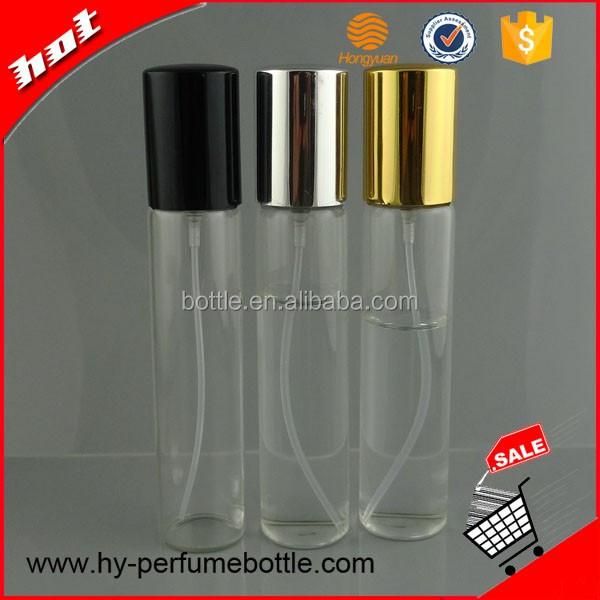 Testeur 33 bouteille Ml Parfum Marque Buy De Ml Bouteille lcT1JF3K