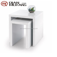 Short End Table, Short End Table Suppliers And Manufacturers At Alibaba.com