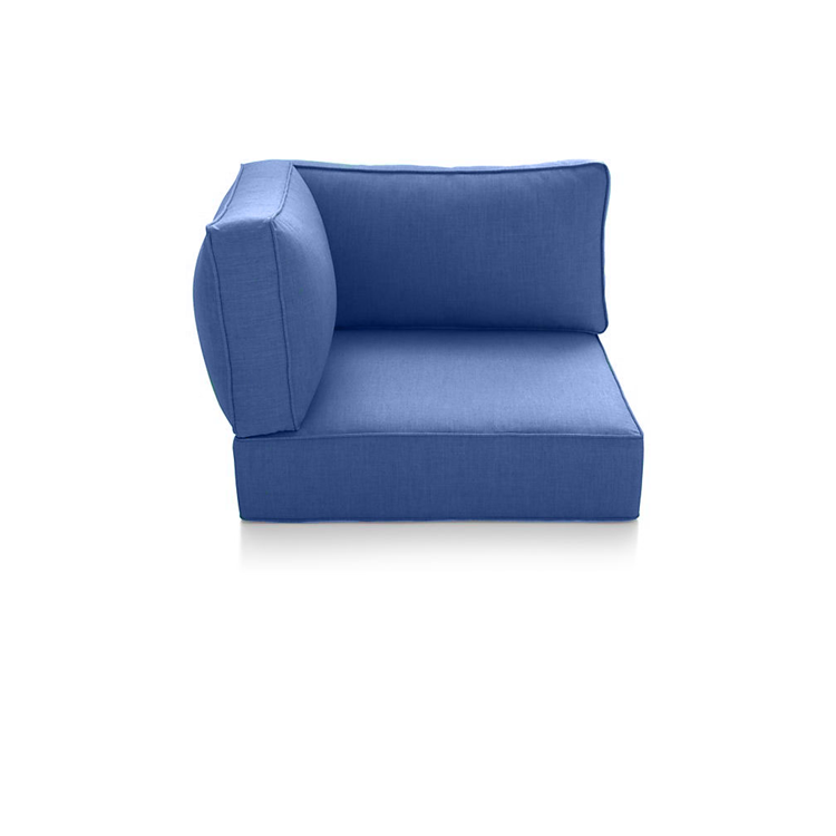 Wholesale Outdoor Replacement Sofa Cushions - Buy Sofa Cushions,Replacement  Sofa Cushions,Outdoor Sofa Cushions Product on Alibaba.com