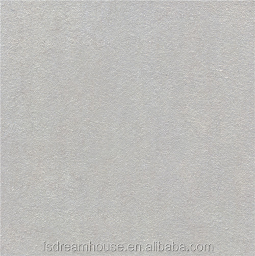 swimming poor washing room safe non-slip matte rustic porcelain tiles factory fast production stocklot