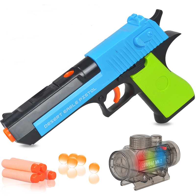 Cheap Western Toy Guns For Kids Find Western Toy Guns For Kids