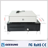 Shenzhen Cash Drawer Mini Size For Pos Cash Register Drawer