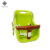 Dropship  Children toddler adjustable baby plastic hanging swing chairs