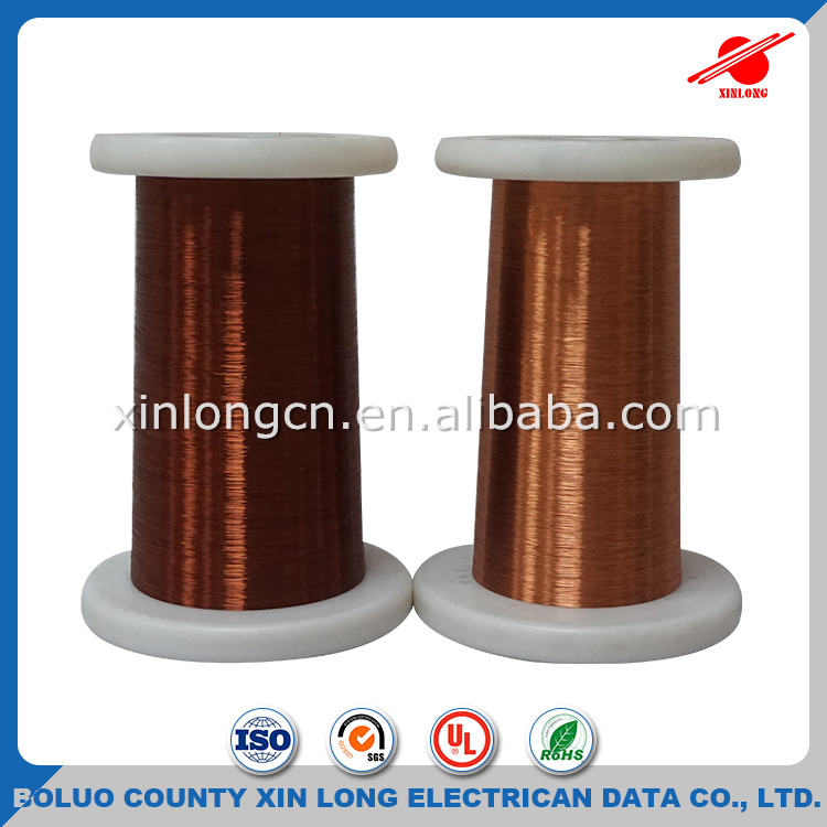 48 awg gauge enameled copper wire 48 awg gauge enameled copper wire 48 awg gauge enameled copper wire 48 awg gauge enameled copper wire suppliers and manufacturers at alibaba greentooth Gallery