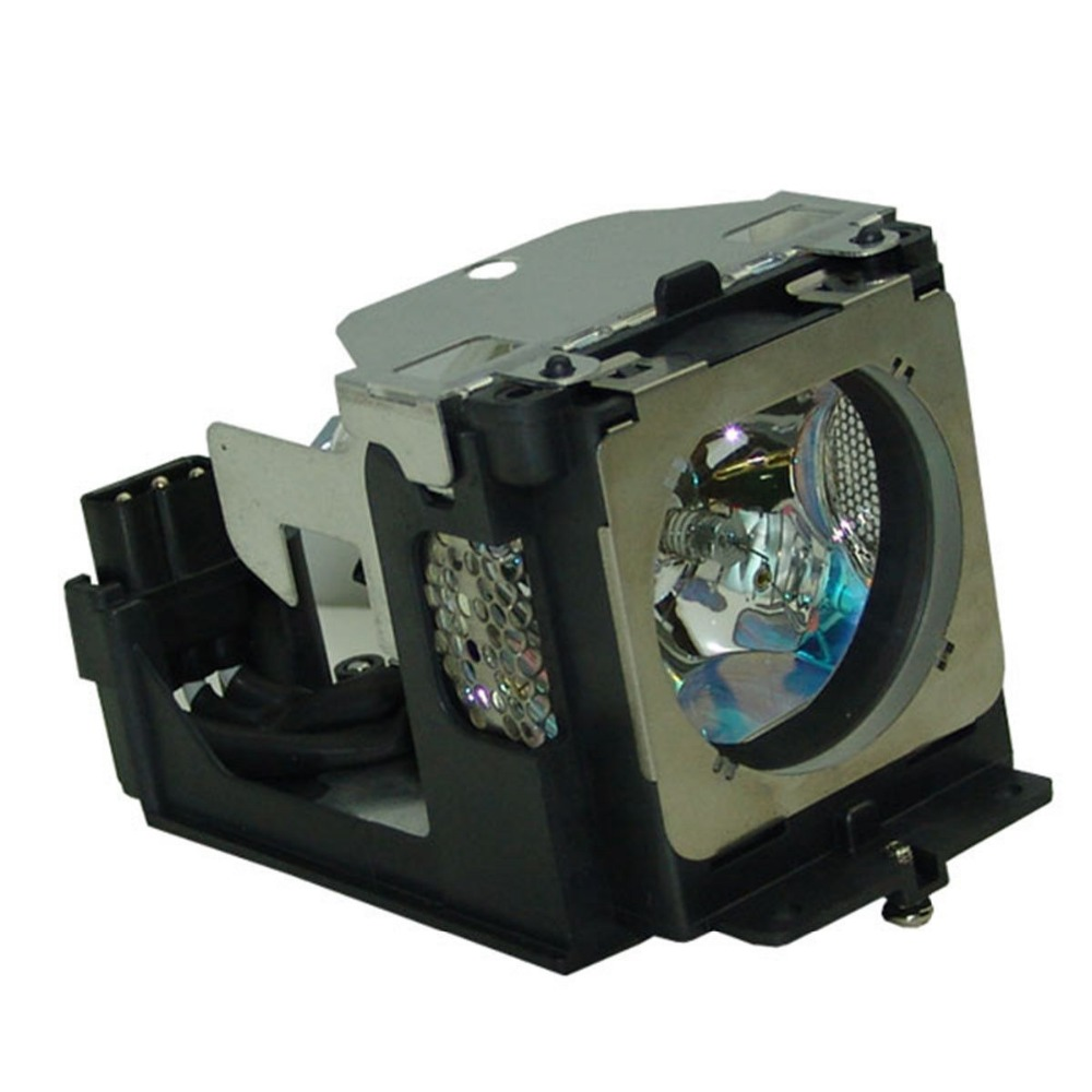 China Eiki Projector Lamp, China Eiki Projector Lamp Manufacturers and  Suppliers on Alibaba.com