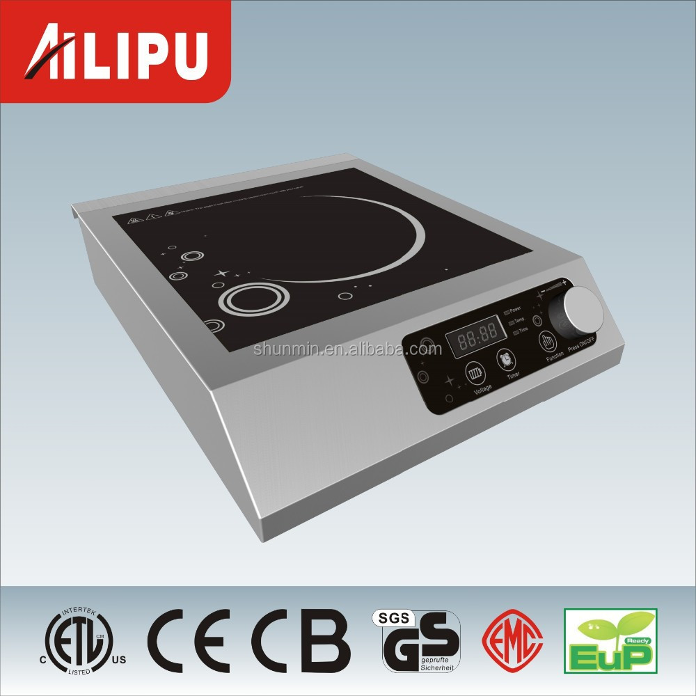 3kw induction cooker 3kw induction cooker suppliers and at alibabacom