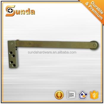 Door Coordinator / Synposition Fittings / Door Selector  sc 1 st  Alibaba & Door Coordinator / Synposition Fittings / Door Selector - Buy Door ...