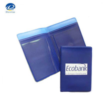Business card holder business card holder suppliers and business card holder business card holder suppliers and manufacturers at alibaba colourmoves
