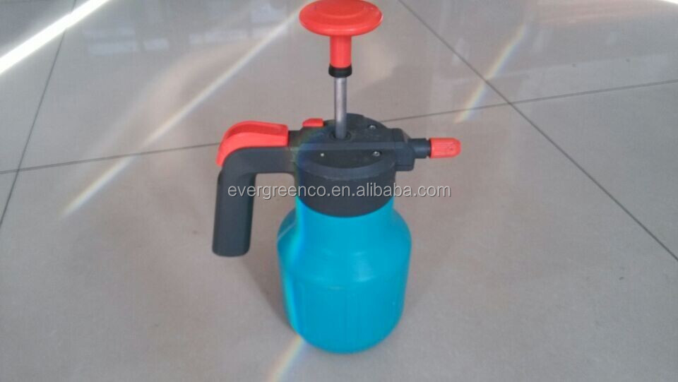 Electric Garden Sprayer Electric Garden Sprayer Suppliers and