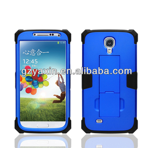 sell 3d phone case for samsung and iphone,for samsung galaxy s4 active power case