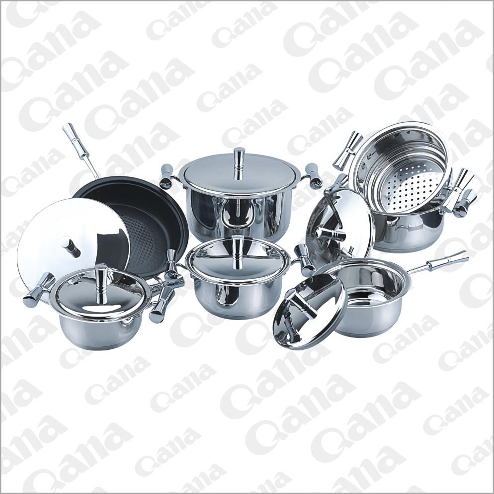 Kitchen Queen, Kitchen Queen Suppliers and Manufacturers at ...