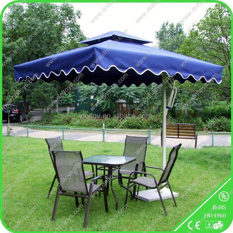 Personal Canopy Umbrella Canopy