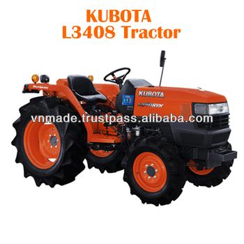 kubota diesel tractor l3408 buy kubota tractors model new kubota rh alibaba com Kubota Mowers Kubota Mowers