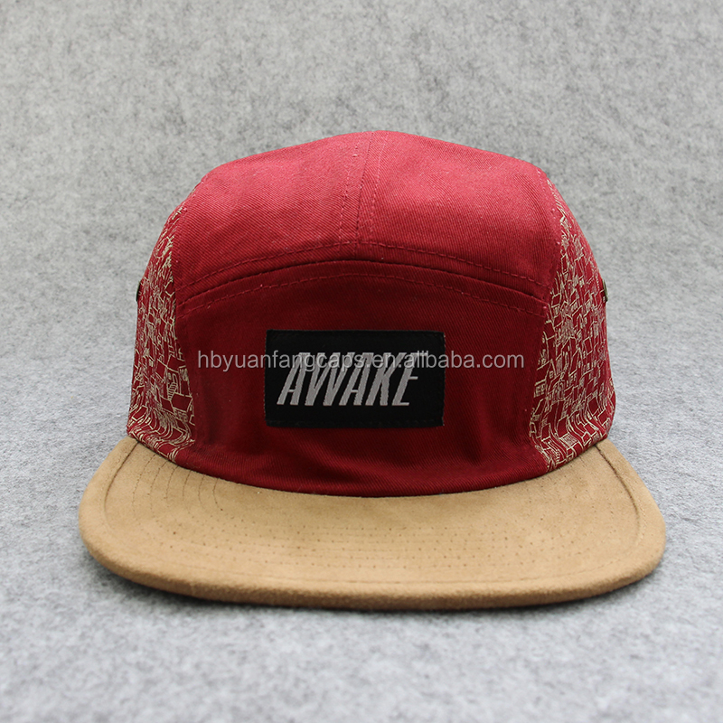100% Cotton/Hat Cap/China Shipping Service To Canada
