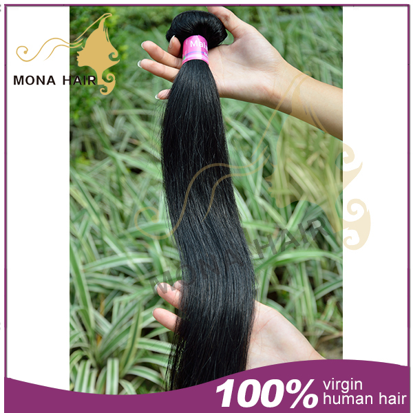 Goods From China Mona Hair Beautiful Straight Hair Extensions Plus ...