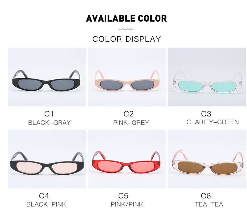 HJ Cheap Promotional Customizable Sunglass for Women 2019 Italian Designer Inspired ce Sunglasses Authentic