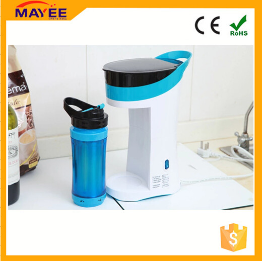 The best convenient making cofee machine as seen on tv