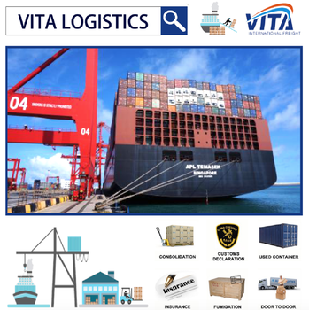 Shipping Company In Malaysia - Buy Shipping Company In Malaysia,Shipping  Company In Malaysia,Shipping Company In Malaysia Product on Alibaba com