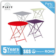 Available In A Multitude Of Sizes,Shapes,Textures,And Color Options Study Folding Table