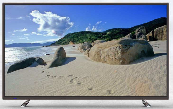 Led Bilder Gros ~ Inch best new small digital fullhd led lcd tvs backlight cheap