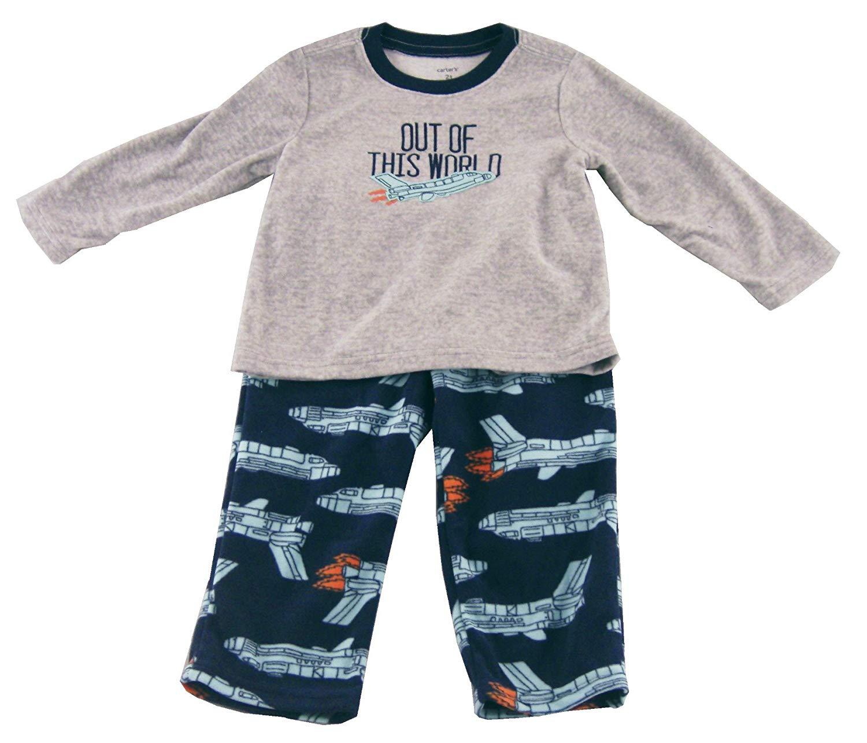 115306406 Cheap Pajama Carters