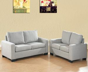 Low price modern sectional fabric sofa set designs