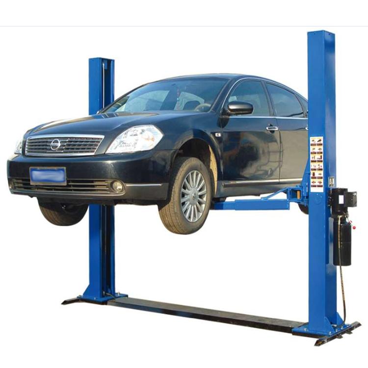 Product - Car lift-autenf com