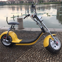 72V 100W Enduro ebike electric motorcycles 2kw mountian bikes for sale