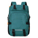Best selling Oem light weight Oxford water proof backpack