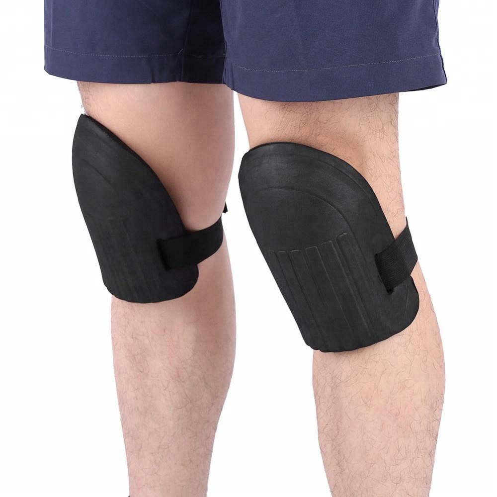 Home & Garden Sincere Garden Kneeling Foam Pad For Yoga Exercise Gardening Knee Pads Mat Refreshment