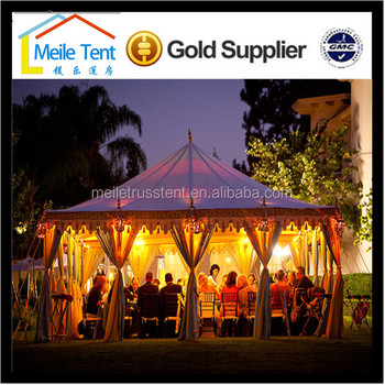 luxury wedding canopy tent for sale wedding/party canopy & Luxury Wedding Canopy Tent For Sale Wedding/party Canopy - Buy ...