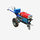 Two Wheel 15hp 18hp 20hp power tiller mini tractor
