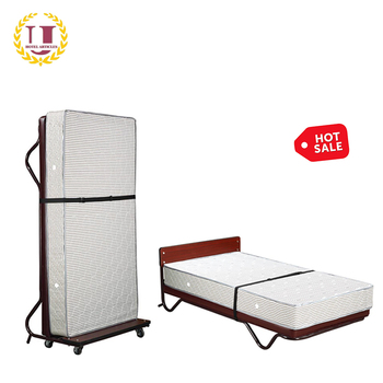 Cheap Hotel Single Rollaway Beds For Sale - Buy Rollaway Bed ... c00f44ff7