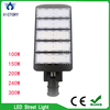 240w 300w high power led street lamp, 6500k daylight street light, IP65 outdoor led street light