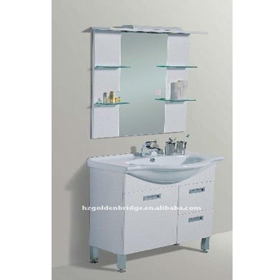 Bathroom Storage Unit Wholesale, Bathroom Storage Suppliers - Alibaba
