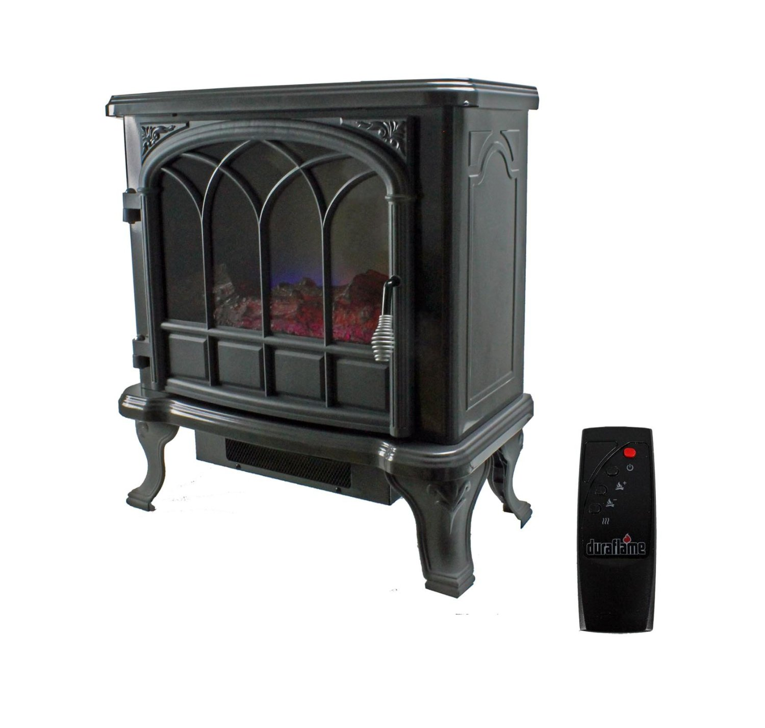 Marvelous Cheap Duraflame Electric Fireplace Find Duraflame Electric Beutiful Home Inspiration Xortanetmahrainfo