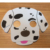 diy foam robert lovely sea life animal mask craft kit toy to decorate