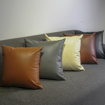 Lepanxi Brand Latest Design Leather