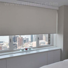 New design fascia roller shade, cassette roller blind, valance window blind