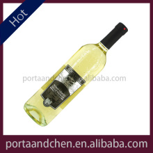 Table wine brands red wine company Italy White wine - Pinot Grigio delle Venezie IGT