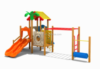 animal shape daycare sensory new design outdoor playground plans