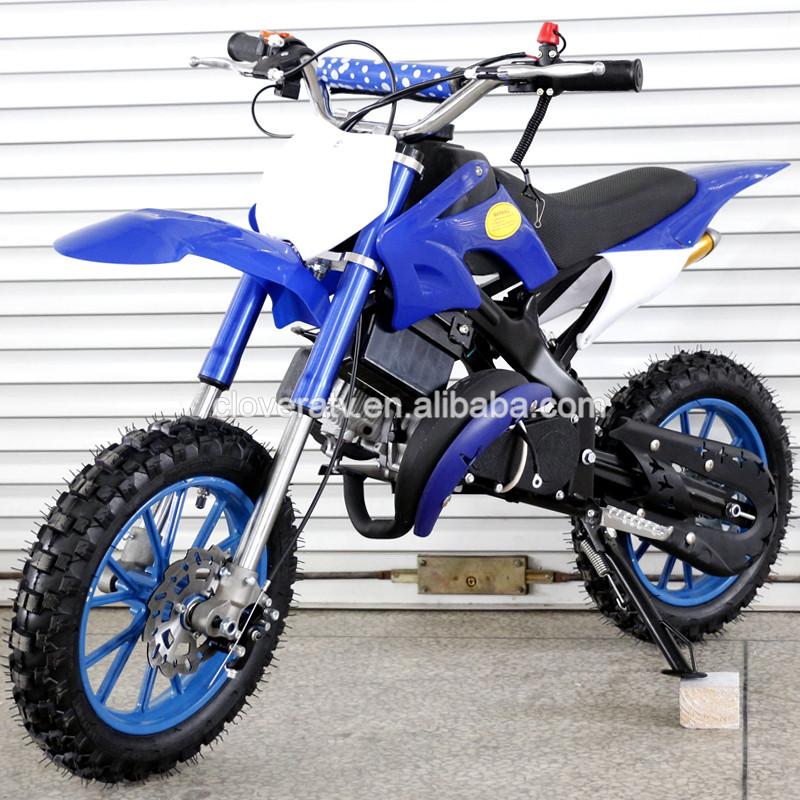 Chinese used kids motor bike 49cc mini dirt bike for sale for Used dirt bike motors for sale