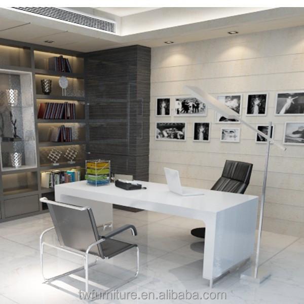 caldo di vendita tellworld design elegante piccolo ufficio