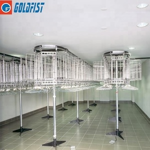 garment dry cleaning conveyor for sale cleaner for conveyor belts